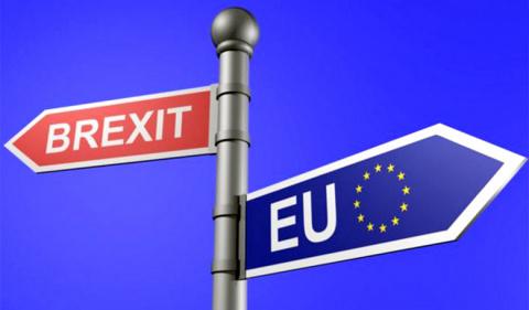 Как изменится внешняя политика Великобритании в связи с брекзитом?