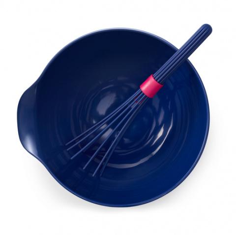 Новое украшение вашей кухни складной венчик