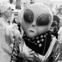 Для холодной войны с СССР Америке пригодились даже «инопланетяне»