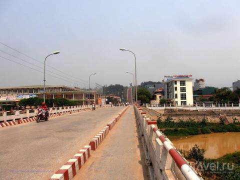 Дьенбьенфу