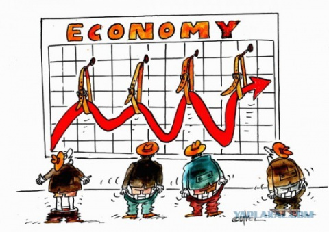Про логику, экономику и неудобные вопросы