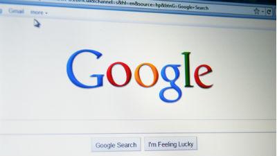 Google наградит защищенные сайты