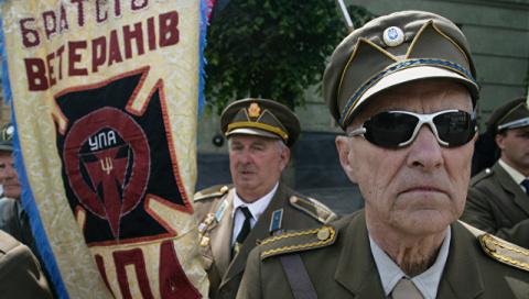 9 мая: альтернативная победа. Ростислав Ищенко
