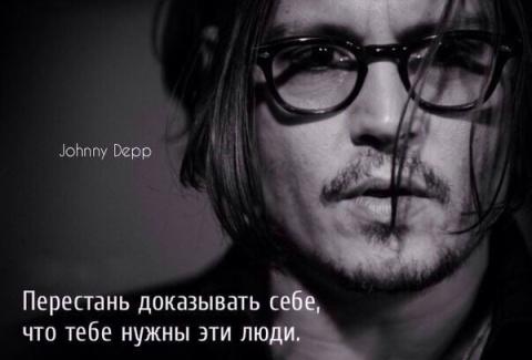 Юрий Стефиенко