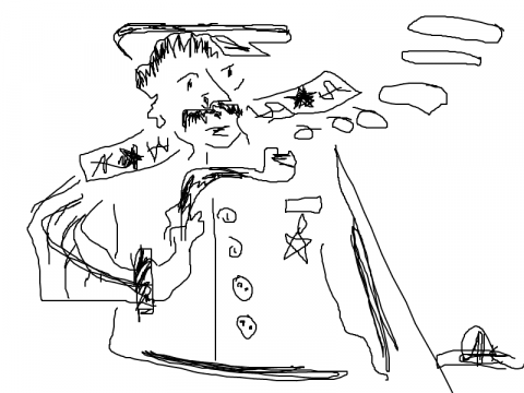 Гениальность Сталина