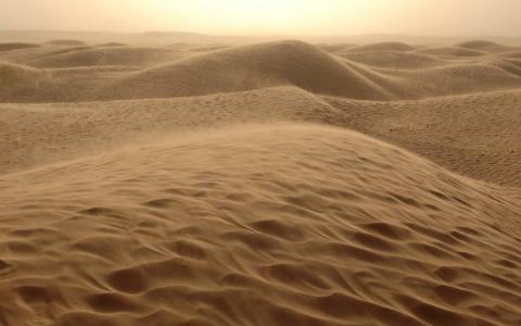 Чтобы из нас песок не сыпался…