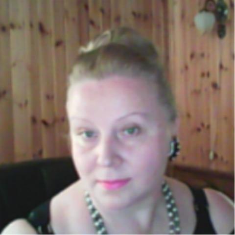 Лили Бойко