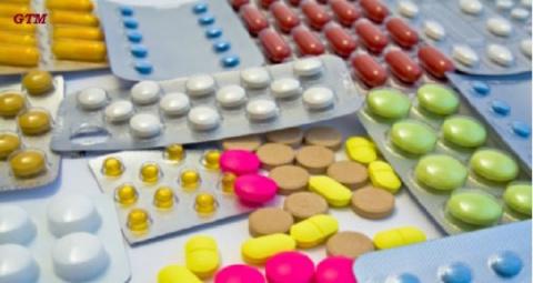 10 медицинских препаратов которые вызывают повреждения почек: Пожалуйста поделитесь этой информацией со своими близкими