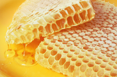 Какие сорта мёда самые полезные?