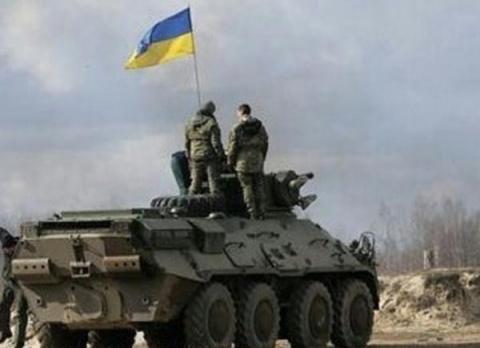 Вся правда о блокаде Донбасс…
