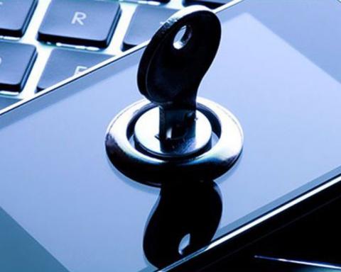 """Ученые рассказали, как взломать пароль-""""узор"""" на смартфоне за 5 попыток. Смертельно опасные камни"""
