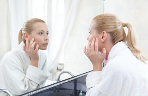 10 продуктов, которые продлевают молодость кожи