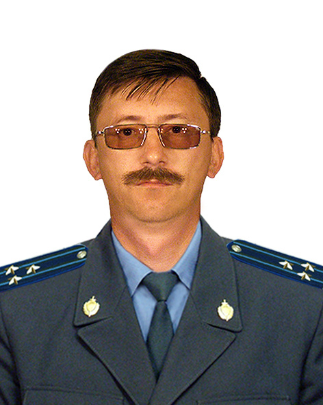 Николай Бирюков (личноефото)