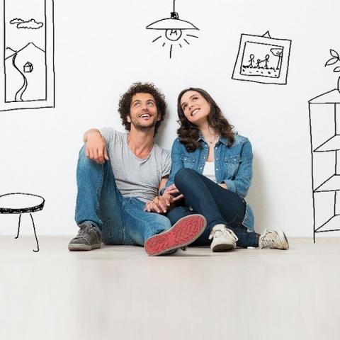 Ошибки людей, решивших заняться дизайном своей квартиры