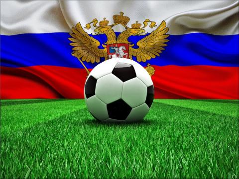 Плющенко заявил, что российс…