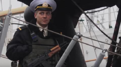 Судьба предателей: крымские …
