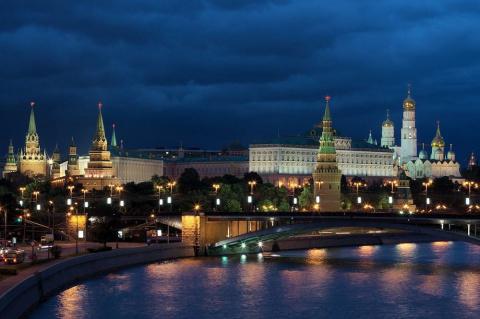 «Российская угроза» чревата …