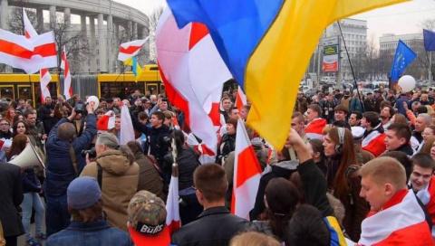 Есть ли у Беларуси фундамент?