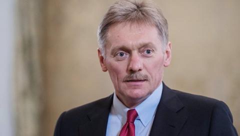Кремль назвал заявления о не…