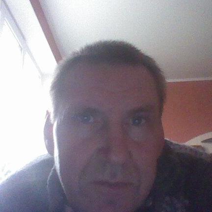 Андрей Окуловский