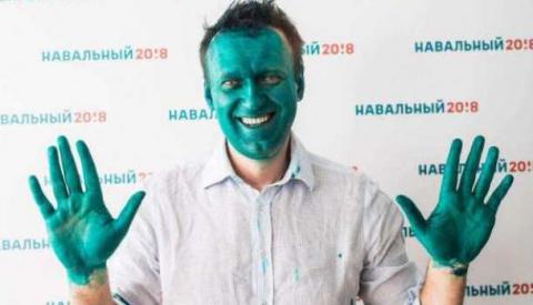 Прямо из окна Кремля бросали…