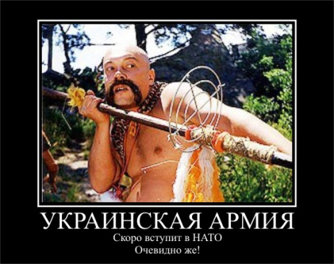 simpatyazhki-berut-v-rot-video-molodezh-seks-eksklyuziv-foto