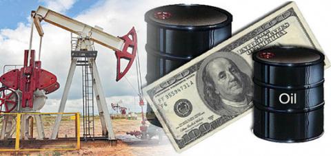 Россия недополучила 22 млрд. долларов на беспошлинных поставках нефти в Белоруссию