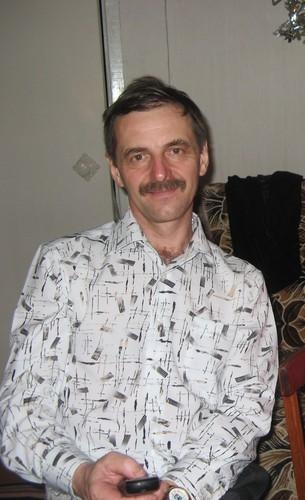 Сергей ******