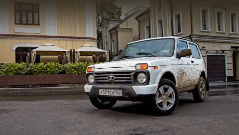 Компания Renault приобретёт вновь выпущенные акции АвтоВАЗа