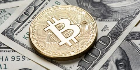 Законопроект о криптовалютах в РФ появится в октябре