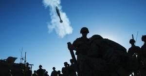 Американская армия намерена …