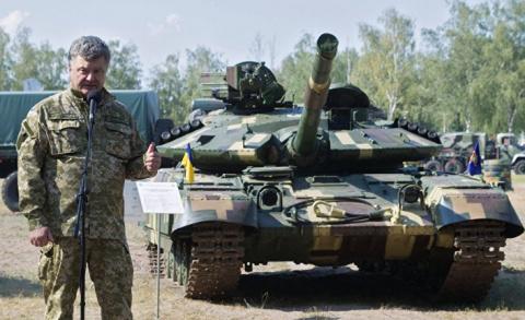 Как россияне оценили украинс…