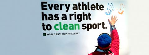 Олимпийский саммит рекомендо…