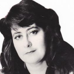 Людмила Вощаная (личноефото)