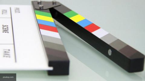 22 января начинается прием заявок на участие в конкурсе фильмов о Москве