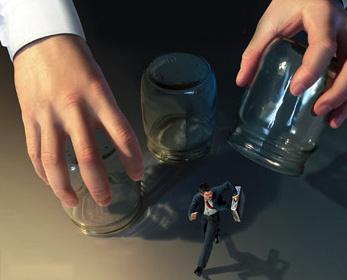 Кредитные уловки банков