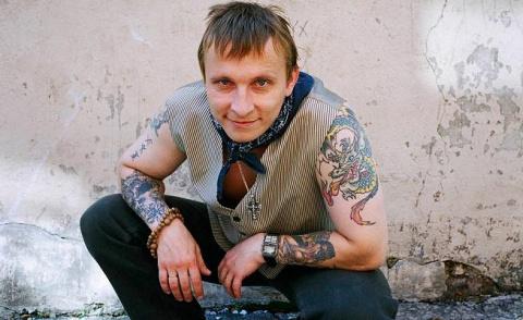 «Охлобыстин – ополченец ДНР»…