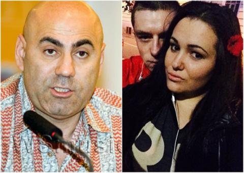 """Иосиф Пригожин об участии дочери в """"Доме-2"""": Это позор! Вся семья в шоке!"""