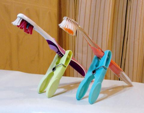 Потрясающие идеи для дома и дачи: используем старые предметы по-новому!