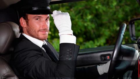 Российских водителей разделят на «профессионалов» и «любителей»