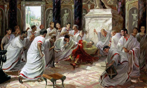 10 исторических заблуждений,…