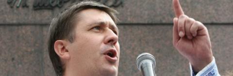 Украинизаторы-русофобы столкнулись с неожиданной проблемой