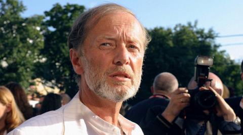 «Он умер, а мы ржем»: украинцы цинично отрегировали на смерть Михаила Задорнова