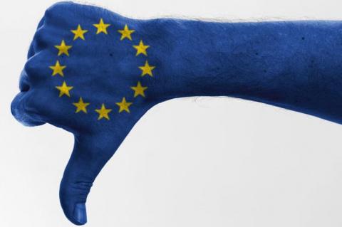 Европейские лидеры - бездетн…