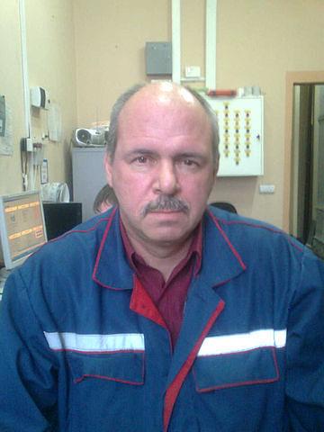 Владислав Ядута