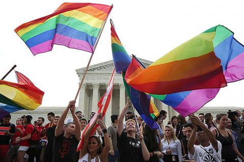 Борцуны, млин!!! Боролся против ЛГБТ, а сам… Американского сенатора застукали на сексе с мужчиной