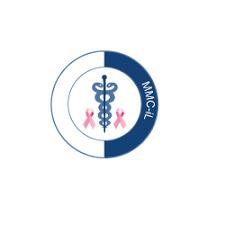 Medic News