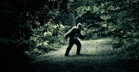 7 главных мифических монстров мира