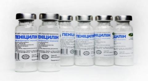 """Россия разработала """"лекарств…"""