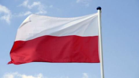 Польша клянчит у США любую п…